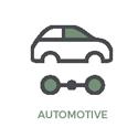 ZCORE omnichannel | autobedrijven | automotive industrie