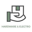 ZCORE Omnichannel voor hardwarewinkels |