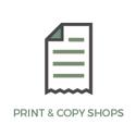 ZCORE Omnichannel | copy-shop | print en copywinkel