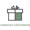 ZCORE Omnichannel geschenkenwinkel cadeauwinkel
