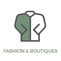 ZCORE Omnichannel voor modewinkels en kledingwinkels