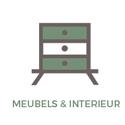 ZCORE omnichannel voor meubelwinkels | interieurwinkels