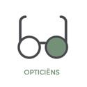 ZCORE Omnichannel voor opticiëns | brillenwinkels