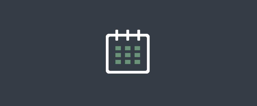 calendar_header