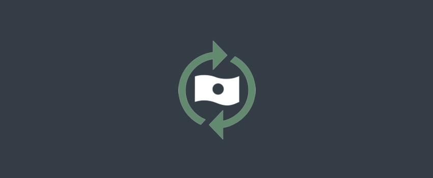 multi-currency_header