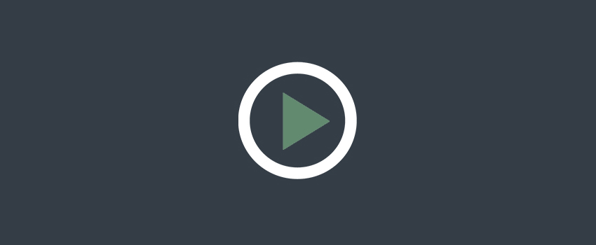 product_videos_header