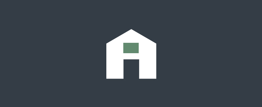 warehouses_header