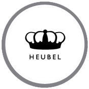 Patrick Heubel